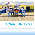 PYMA publishes its 2019 Annual Report